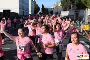 2019-10-06, Lorientaise, coureuses (190)