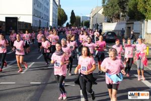 2019-10-06, Lorientaise, coureuses (196)