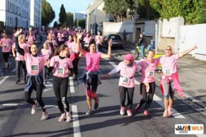 2019-10-06, Lorientaise, coureuses (197)