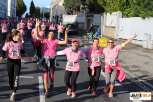 2019-10-06, Lorientaise, coureuses (198)