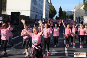 2019-10-06, Lorientaise, coureuses (208)