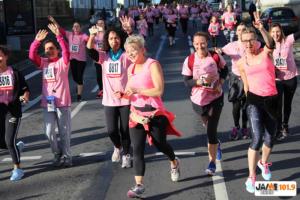 2019-10-06, Lorientaise, coureuses (209)
