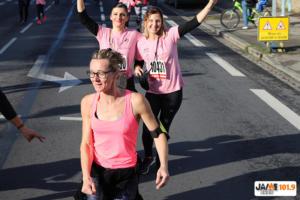 2019-10-06, Lorientaise, coureuses (210)