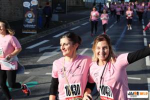 2019-10-06, Lorientaise, coureuses (211)