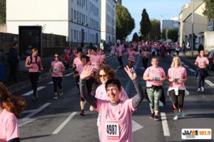 2019-10-06, Lorientaise, coureuses (217)