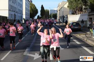 2019-10-06, Lorientaise, coureuses (218)