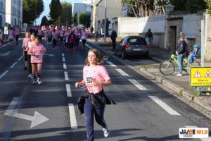 2019-10-06, Lorientaise, coureuses (219)