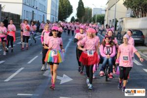 2019-10-06, Lorientaise, coureuses (22)