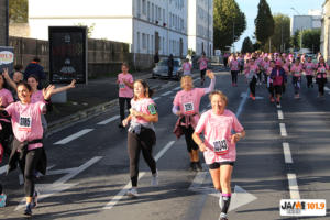 2019-10-06, Lorientaise, coureuses (221)