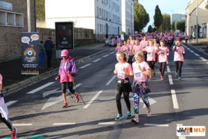 2019-10-06, Lorientaise, coureuses (223)