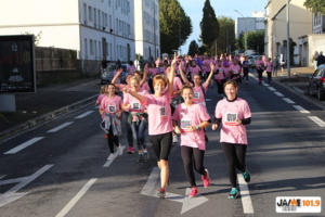 2019-10-06, Lorientaise, coureuses (224)