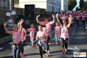 2019-10-06, Lorientaise, coureuses (225)