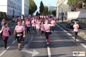 2019-10-06, Lorientaise, coureuses (228)