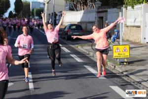 2019-10-06, Lorientaise, coureuses (235)