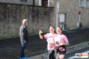 2019-10-06, Lorientaise, coureuses (237)