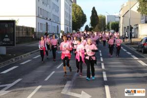 2019-10-06, Lorientaise, coureuses (238)