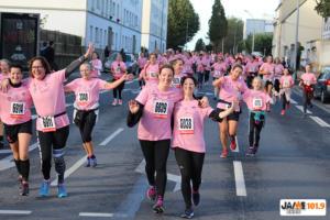 2019-10-06, Lorientaise, coureuses (24)