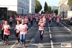 2019-10-06, Lorientaise, coureuses (242)