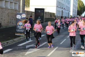 2019-10-06, Lorientaise, coureuses (243)