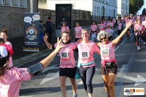 2019-10-06, Lorientaise, coureuses (248)