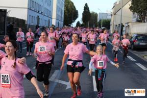2019-10-06, Lorientaise, coureuses (25)
