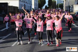 2019-10-06, Lorientaise, coureuses (250)
