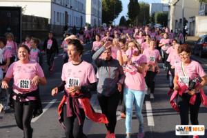 2019-10-06, Lorientaise, coureuses (253)