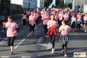 2019-10-06, Lorientaise, coureuses (259)