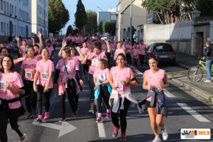2019-10-06, Lorientaise, coureuses (261)