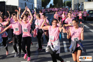 2019-10-06, Lorientaise, coureuses (262)