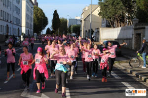 2019-10-06, Lorientaise, coureuses (264)