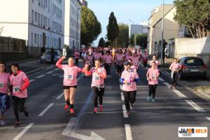 2019-10-06, Lorientaise, coureuses (270)