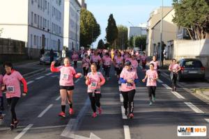 2019-10-06, Lorientaise, coureuses (271)