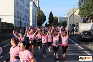 2019-10-06, Lorientaise, coureuses (274)