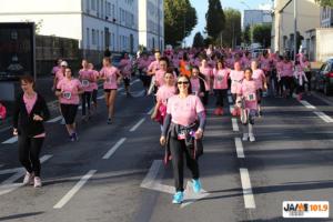 2019-10-06, Lorientaise, coureuses (277)