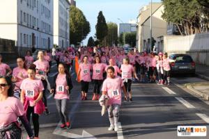 2019-10-06, Lorientaise, coureuses (278)