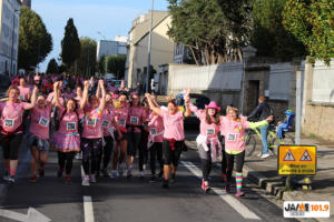 2019-10-06, Lorientaise, coureuses (281)