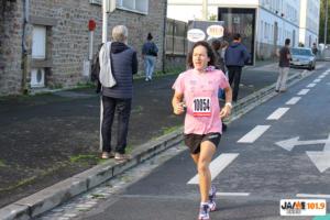 2019-10-06, Lorientaise, coureuses (282)