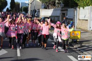 2019-10-06, Lorientaise, coureuses (283)