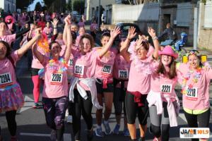 2019-10-06, Lorientaise, coureuses (285)