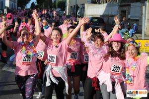 2019-10-06, Lorientaise, coureuses (286)