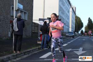 2019-10-06, Lorientaise, coureuses (288)