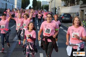 2019-10-06, Lorientaise, coureuses (29)