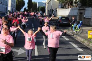 2019-10-06, Lorientaise, coureuses (291)