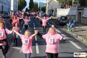 2019-10-06, Lorientaise, coureuses (292)