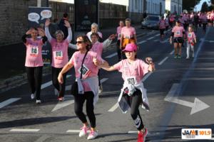 2019-10-06, Lorientaise, coureuses (297)