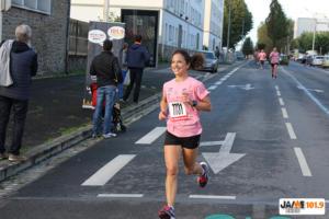 2019-10-06, Lorientaise, coureuses (298)