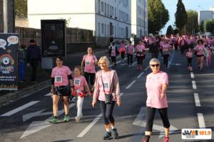 2019-10-06, Lorientaise, coureuses (301)