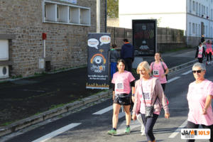 2019-10-06, Lorientaise, coureuses (302)