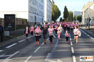 2019-10-06, Lorientaise, coureuses (303)